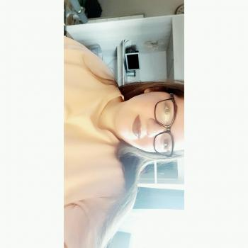 Baby-sitter Genève: Kelly