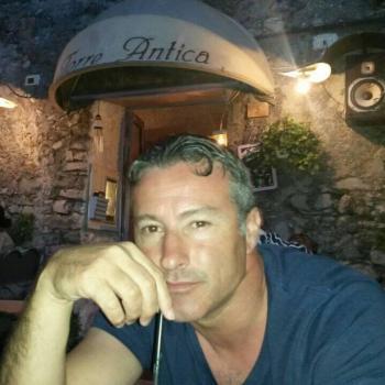 Parent Cambiago: babysitting job Cristiano Soldati