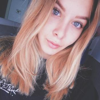 Babysitter Monza: Eleonora