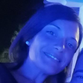 Babysitter Taranto: Jessica
