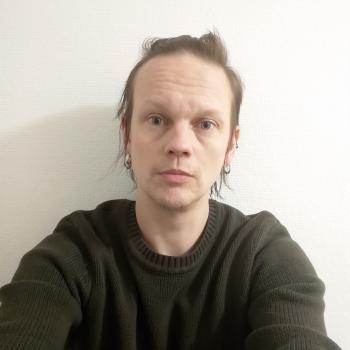 Barnvaktsjobb Åbo: barnvaktsjobb Jussi