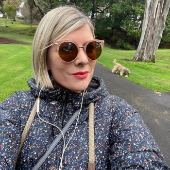 Babysitting job in Auckland: babysitting job Rebecca