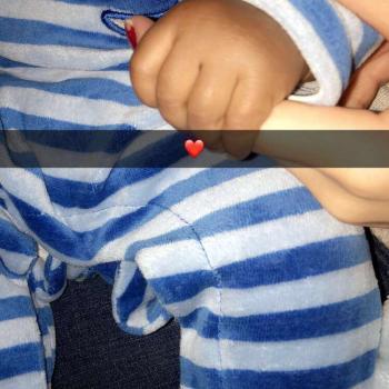 Babysitter Anderlecht: Hibak