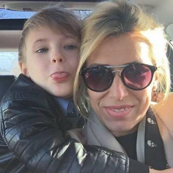 Parent Phenix City: babysitting job Hannah