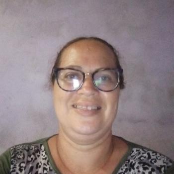 Babysitter in Abrantes: Amália Regina