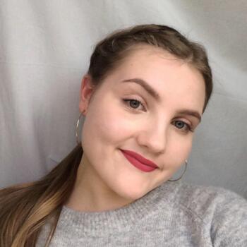 Barnvakt i Jyväskylä: Taimi