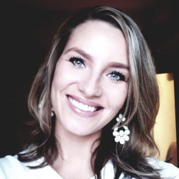 Oppaswerk Alkmaar: oppasadres Lisa