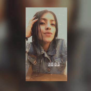 Niñera Cajicá: Iny