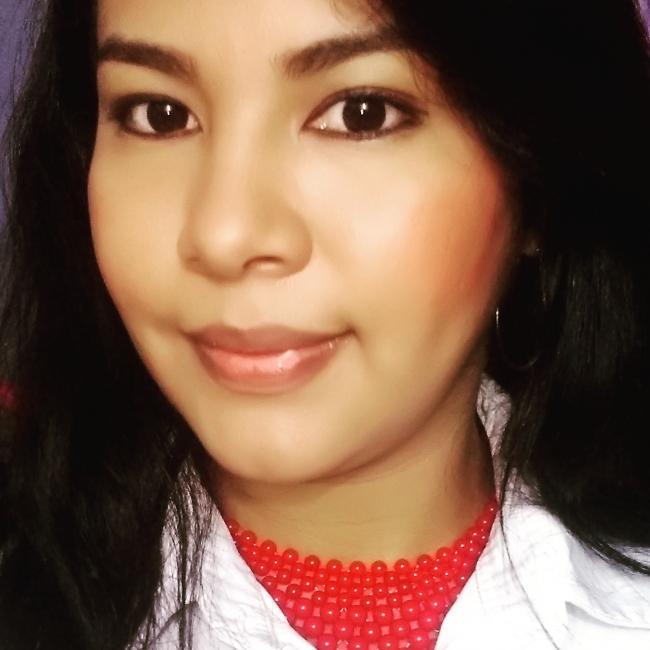 Niñera en Barranquillita: Mileidys
