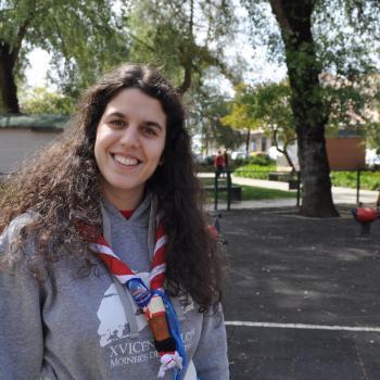 Babysitter Ramada: Muna Gonçalves