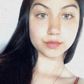 Niñera en Progreso: Micaela
