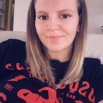 Nounou à Fauquembergues: Sofiane