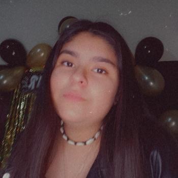 Niñera Zapopan: Alejandra