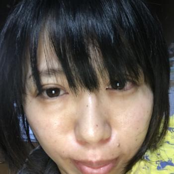 親御様 佐世保市: ベビーシッターの求人 山田美佳