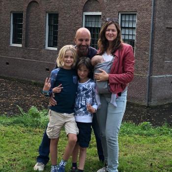 Oppaswerk Haarlem: oppasadres Erica