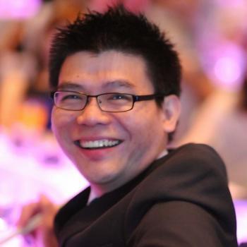 Parent Singapore: Cheng Song