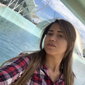 Niñera Mislata: Carterien raymond