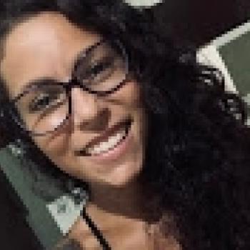Babysitter Rio de Janeiro: Allana