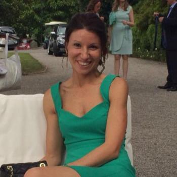 Lavoro per babysitter a Mandello del Lario: lavoro per babysitter Tania