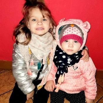 Babysitter in Châtelet: Oceane