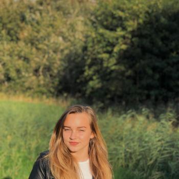 Oppas Middelburg (Zeeland): Dana