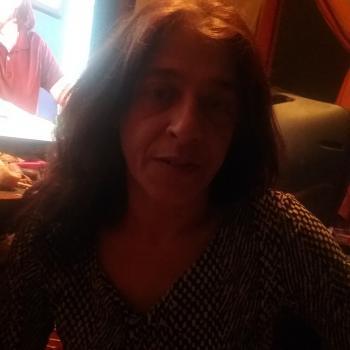 Niñeras en Portugalete: Maria