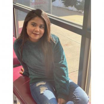 Babysitter in Deer Park (New York): Tabassum