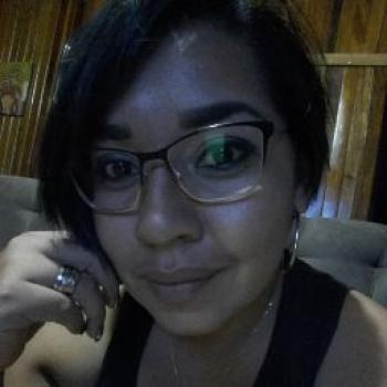 Babysitter in San Isidro de Coronado: Karen