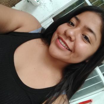 Niñera en Tehuacán: Guadalupe Rivera