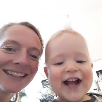 Ouder Bilthoven: oppasadres Anita