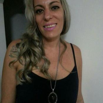 Babysitter Vila Franca de Xira: Roberta