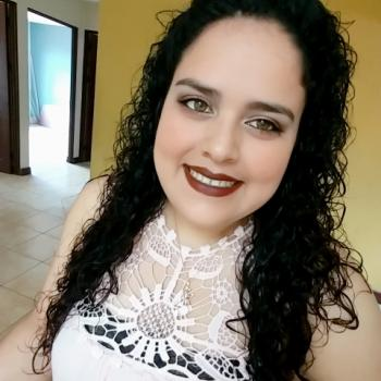Babysitter Heredia: Jamileth Del Socorro Miranda