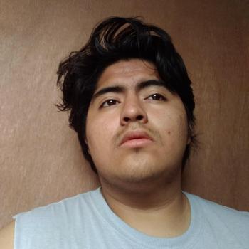 Babysitter in Puebla City: Marcelo Cuauhtlatoatzin