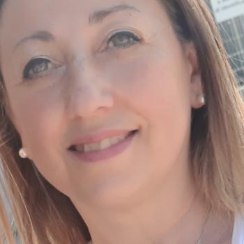 Babysitter Torino: Mara