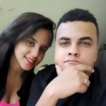 Babá em Rio Preto: Kailaine