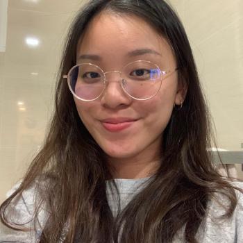 Babysitter Singapore: Javis