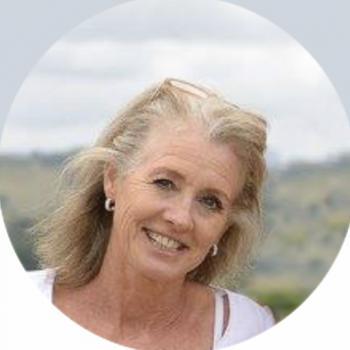 Babysitter in Tauranga: Tracy