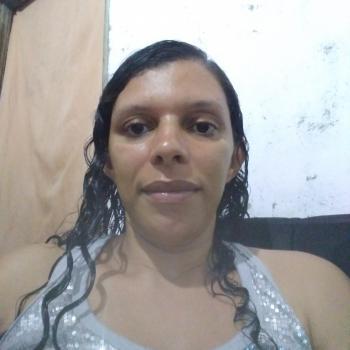 Babá Nova Iguaçu: Mira