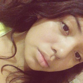 Niñera Reynosa: Jennifer melisa