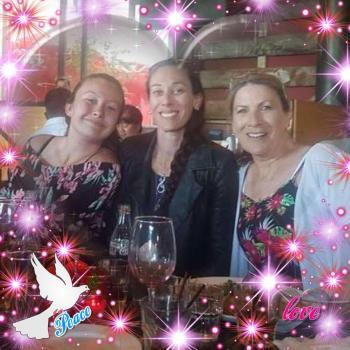 Babysitter Auckland: Amanda-Louise