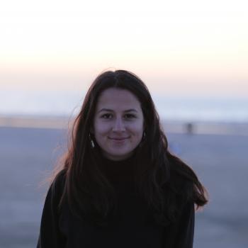 Oppas Den Haag: Renéee