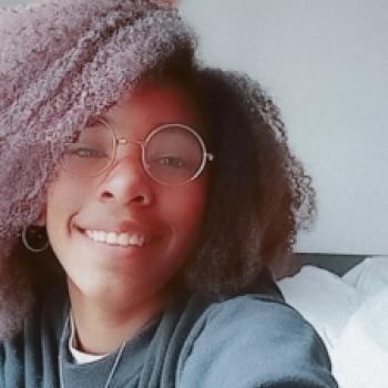 Baby-sitter in Thiais: Yeelena