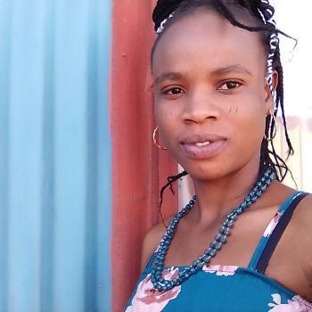 Babysitter in Benoni: Yvonne
