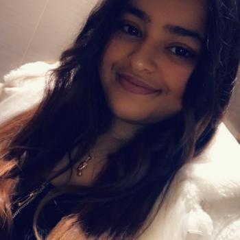 Baby-sitter Perpignan: Fatima