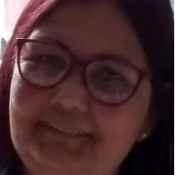Babysitter Leiria: Monica Ferreira