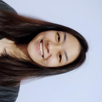保母 新加坡: Jermaine