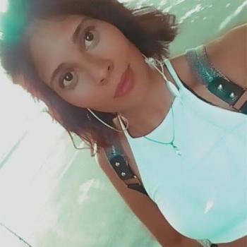 Niñera Ciudad de Mendoza: Daniela