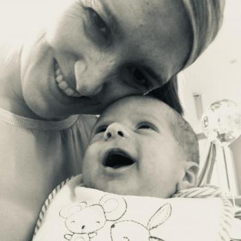 Parent Bruges: babysitting job Evy