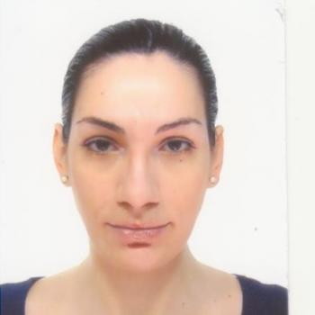 Babysitter Cagliari: Fabiana marongiu