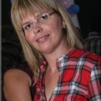 Babysitter Figueira da Foz Municipality: Jennie